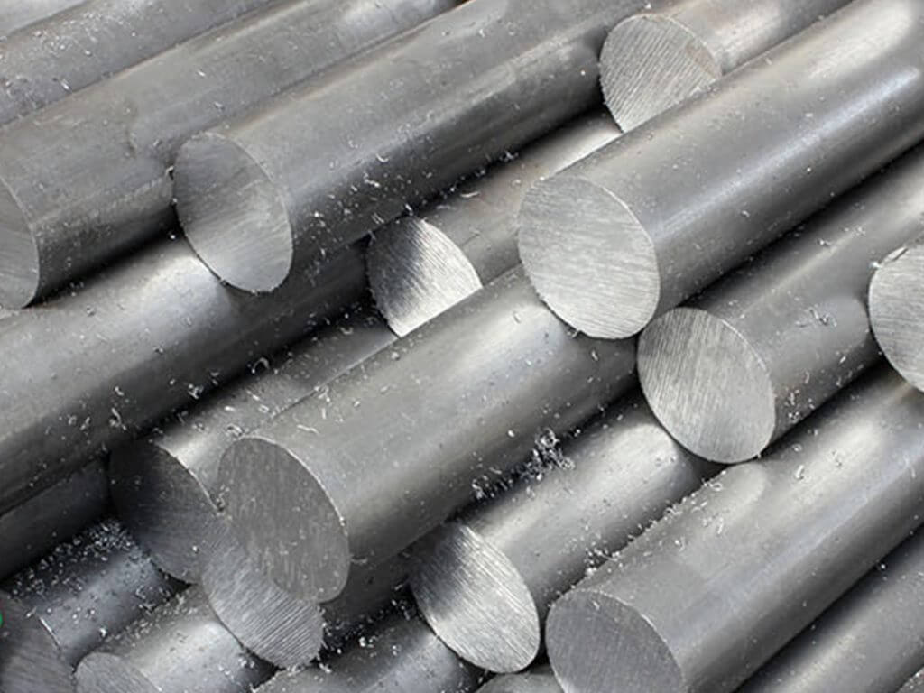 berat besi beton polos - bestsellersuperbangunjaya.com