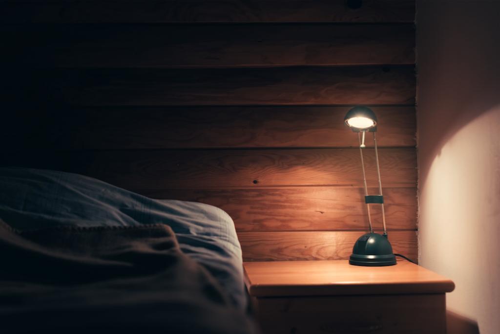 Warna lampu untuk kamar tidur - bestseller.superbangunjaya.com