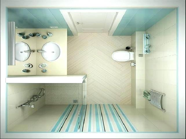 Solusi kamar mandi tanpa ventilasi - bestseller.superbangunjaya.com