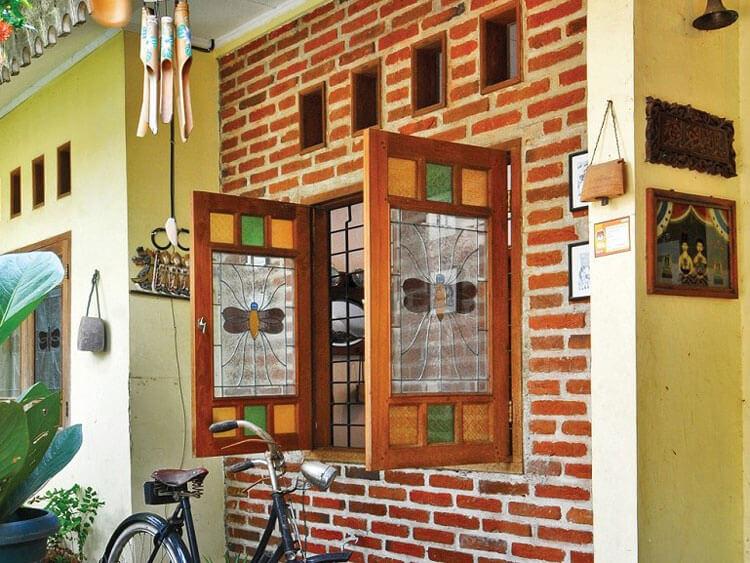 sirkulasi udara rumah - bestseller.superbangunjaya.com