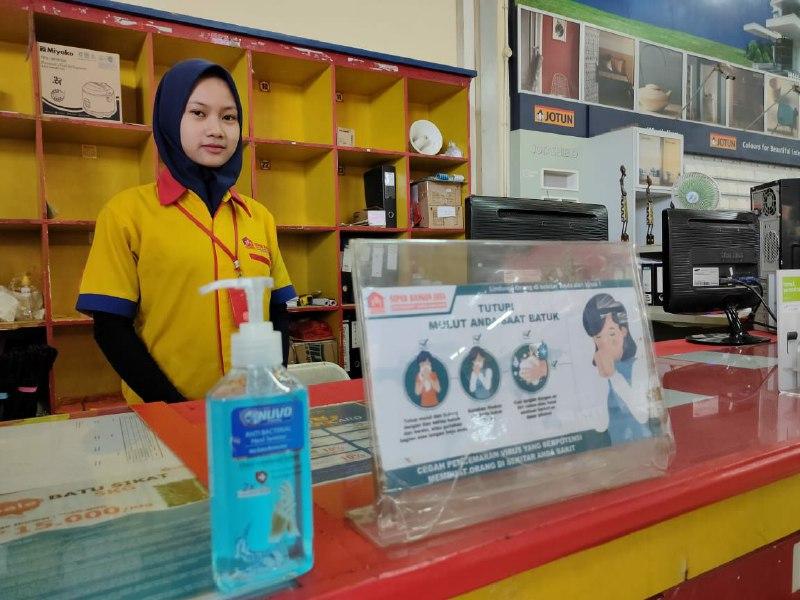 toko bahan bangunan online - bestseller.superbangunjaya.com