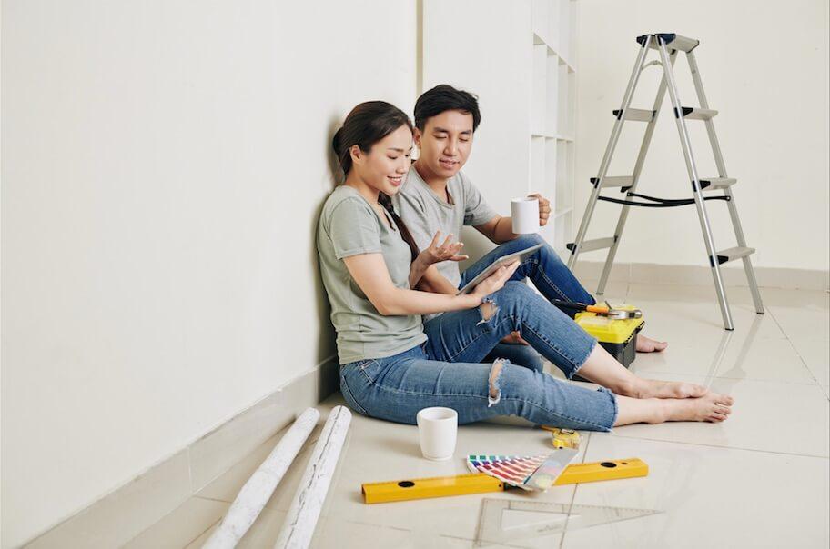 tukang renovasi rumah saat corona - bestseller.superbangunjaya.com