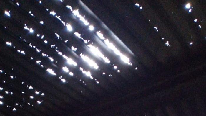 Atap Murah Pengganti Asbes