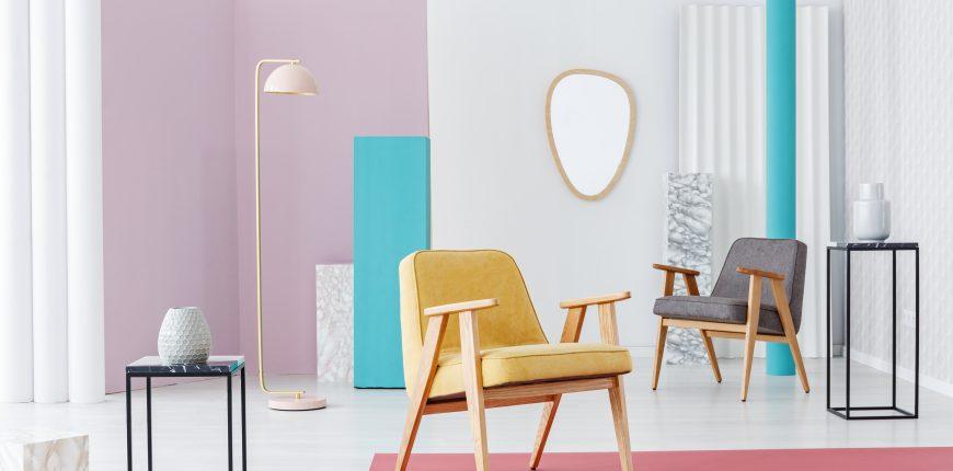 Kombinasi Warna Cat Dinding Dan Keramik 5 trend warna cat rumah untuk lebaran produk terbaik
