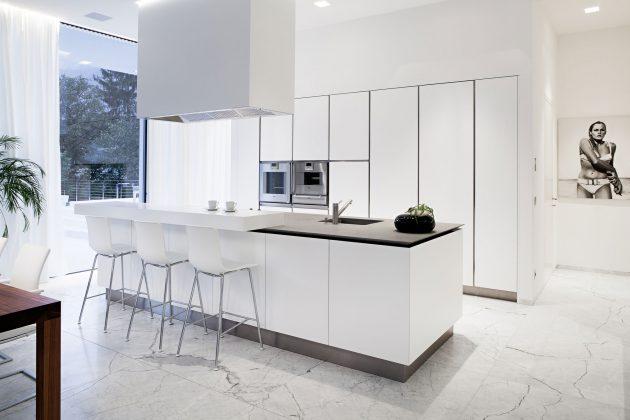 Warna granit rumah minimalis - bestseller.superbangunjaya.com