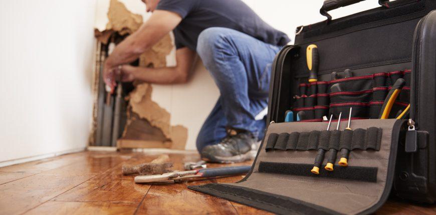 sistem plambing rumah - bestseller.superbangunjaya.com