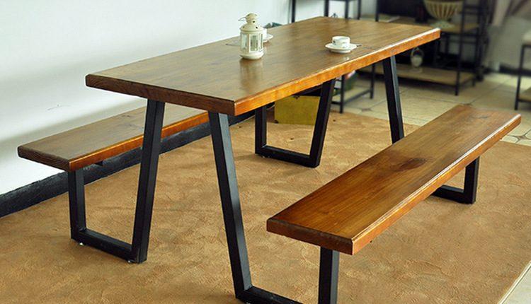 Menentukan Ukuran Besi Hollow Untuk Furniture Rumah Produk Terbaik