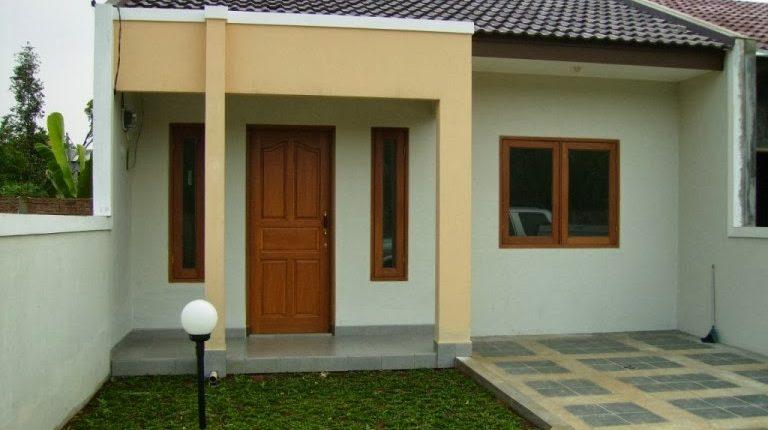 biaya bangun rumah minimalis sederhana - bestseller.superbangunjaya.com