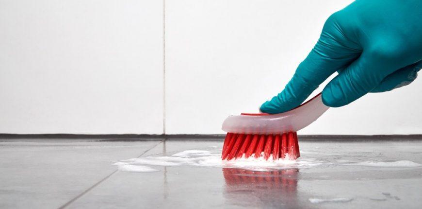cara membersihkan keramik kasar - bestseller.superbangunjaya.com