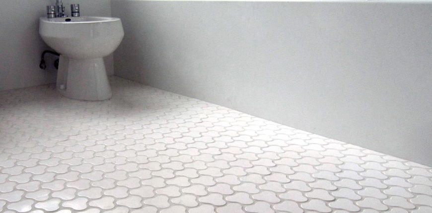 Paduan Warna Keramik Lantai Dan Dinding Kamar Mandi Minimalis Produk Terbaik