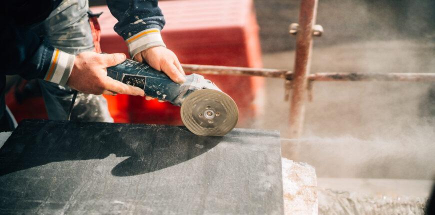 perbedaan keramik granit dan marmer