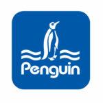 Penguin - Super Bangun Jaya
