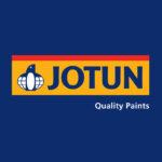 Jotun - Super Bangun Jaya
