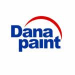 Dana Paint - Super Bangun Jaya