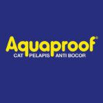 Aquaproof - Super Bangun Jaya
