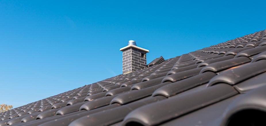 jenis-jenis genteng atap rumah