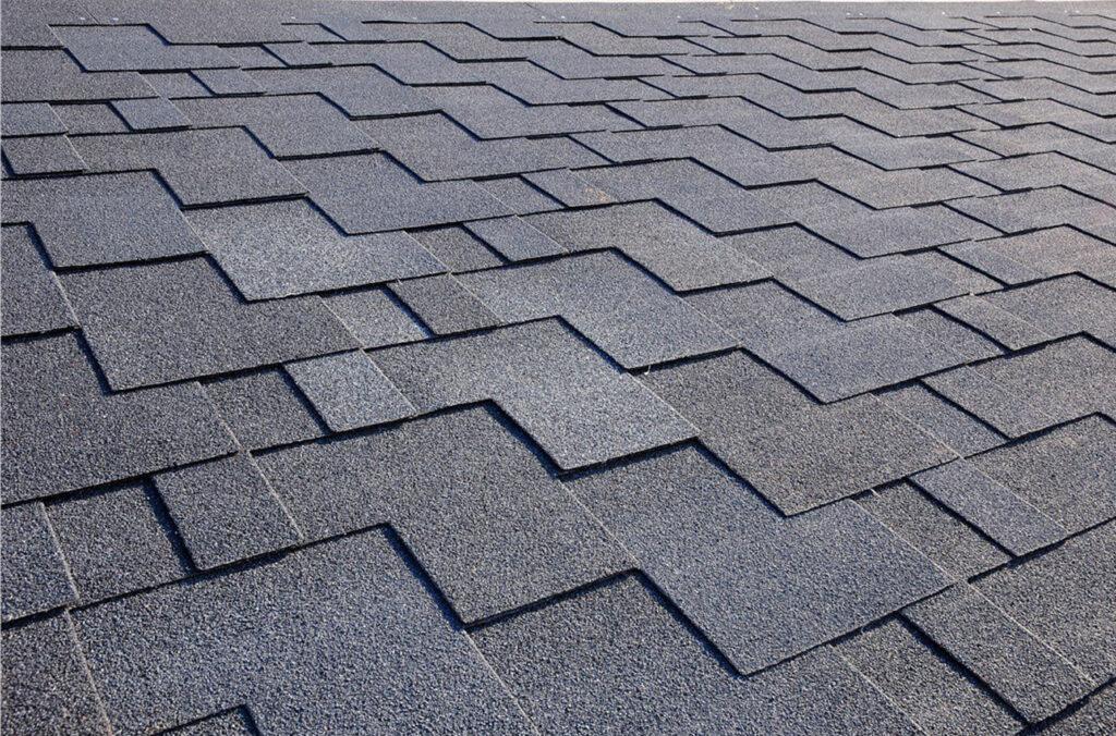 genteng keramik - jenis-jenis genteng atap rumah