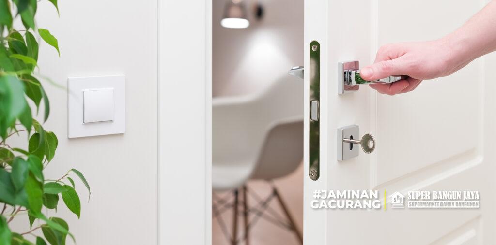 gagang pintu minimalis - bestseller.superbangunjaya.com