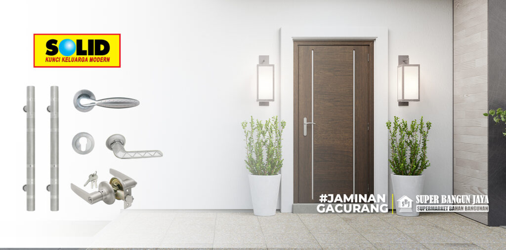 handle pintu solid gradino - bestseller.superbangunjaya.com
