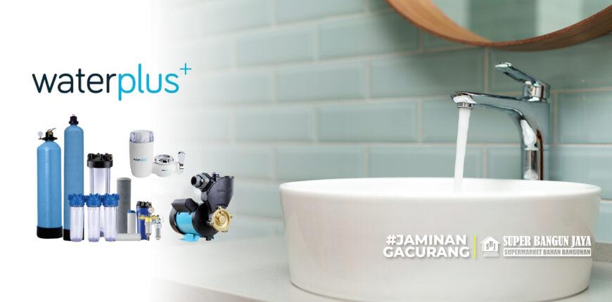 Membuat penyaringan air bersih - bestseller.superbangunjaya.com