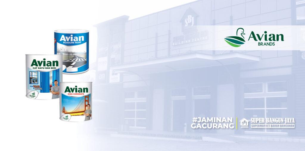 Warna Cat Kamar agar terlihat luas - bestseller.superbangunjaya.com